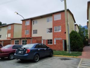 Apartamento En Ventaen Municipio Zamora, Valle Grande, Venezuela, VE RAH: 19-17182