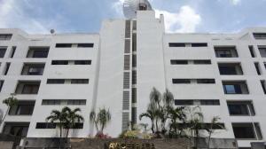 Apartamento En Ventaen Caracas, Los Samanes, Venezuela, VE RAH: 19-17176