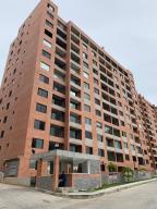 Apartamento En Ventaen Caracas, Colinas De La Tahona, Venezuela, VE RAH: 19-17181