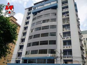 Apartamento En Ventaen Maracay, Calicanto, Venezuela, VE RAH: 19-17191