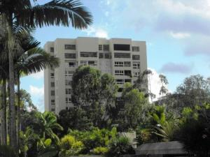 Apartamento En Ventaen Caracas, Los Naranjos Del Cafetal, Venezuela, VE RAH: 19-17203