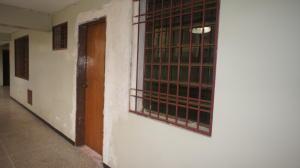 Oficina En Alquileren Barquisimeto, Centro, Venezuela, VE RAH: 19-17204