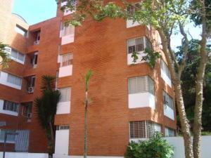 Apartamento En Ventaen Caracas, La Tahona, Venezuela, VE RAH: 19-17206