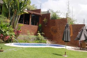 Casa En Ventaen Caracas, La Lagunita Country Club, Venezuela, VE RAH: 19-17215
