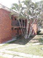 Apartamento En Ventaen Rio Chico, Los Canales De Rio Chico, Venezuela, VE RAH: 19-17245