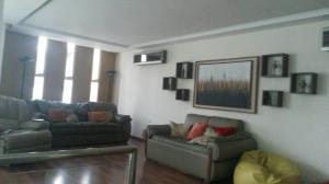Casa En Alquileren Maracaibo, Las Delicias, Venezuela, VE RAH: 19-17213