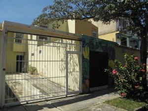 Casa En Ventaen Municipio San Diego, La Esmeralda, Venezuela, VE RAH: 19-17220