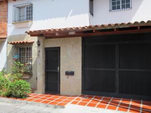 Casa En Ventaen Carrizal, Llano Alto, Venezuela, VE RAH: 19-17225