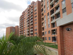 Apartamento En Ventaen Caracas, Colinas De La Tahona, Venezuela, VE RAH: 19-17229