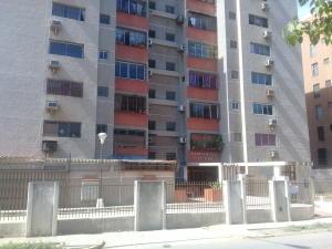 Apartamento En Ventaen Maracaibo, Ciudadela Faria, Venezuela, VE RAH: 19-17343