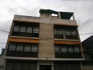 Apartamento En Ventaen Valencia, Centro, Venezuela, VE RAH: 19-17243