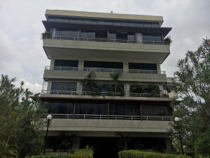 Apartamento En Ventaen Caracas, Miranda, Venezuela, VE RAH: 19-17239