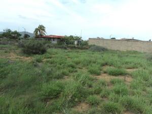 Terreno En Ventaen Margarita, Juangriego, Venezuela, VE RAH: 19-17256