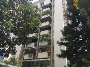 Apartamento En Alquileren Caracas, Sebucan, Venezuela, VE RAH: 19-17269