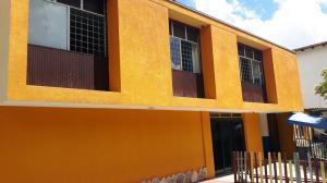 Casa En Ventaen Caracas, Prados Del Este, Venezuela, VE RAH: 19-17264