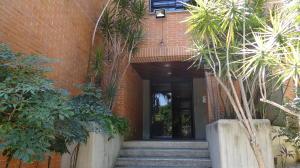 Apartamento En Ventaen Caracas, La Castellana, Venezuela, VE RAH: 19-17274