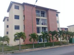 Apartamento En Ventaen Barquisimeto, Parroquia Santa Rosa, Venezuela, VE RAH: 19-4711