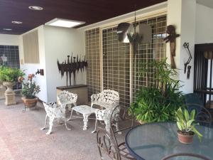 Casa En Ventaen Maracaibo, Virginia, Venezuela, VE RAH: 19-17286