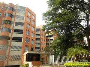 Apartamento En Alquileren Caracas, Sebucan, Venezuela, VE RAH: 20-5418