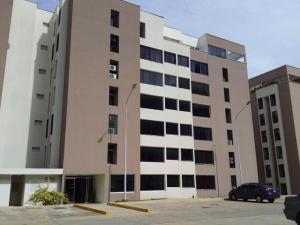 Apartamento En Ventaen Cagua, Santa Rosalia, Venezuela, VE RAH: 19-17295