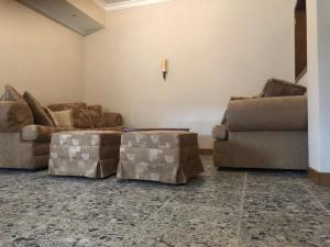 Apartamento En Alquileren Ciudad Ojeda, La N, Venezuela, VE RAH: 19-17494