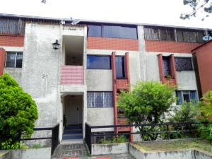 Apartamento En Ventaen San Antonio De Los Altos, Rosalito, Venezuela, VE RAH: 19-17308