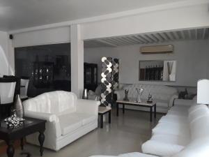 Casa En Ventaen Maracaibo, Los Olivos, Venezuela, VE RAH: 19-17316