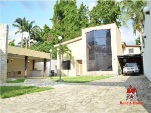 Casa En Ventaen Maracay, El Limon, Venezuela, VE RAH: 19-17336