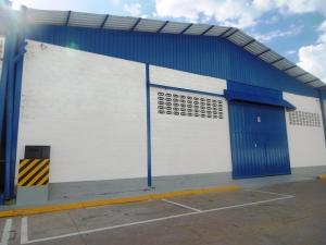 Galpon - Deposito En Ventaen Intercomunal Maracay-Turmero, Intercomunal Turmero Maracay, Venezuela, VE RAH: 19-17305