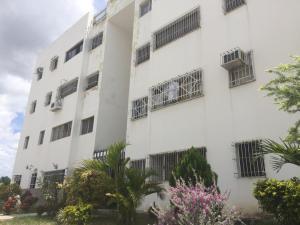 Apartamento En Ventaen Municipio Linares Alcantara, Conjunto Residencial Santa Barbara Suites, Venezuela, VE RAH: 19-17311
