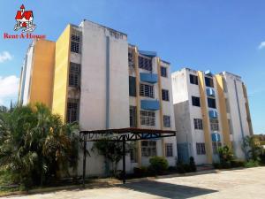 Apartamento En Ventaen Municipio Linares Alcantara, La Morita I, Venezuela, VE RAH: 19-17313