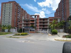 Apartamento En Ventaen Caracas, El Encantado, Venezuela, VE RAH: 19-17359