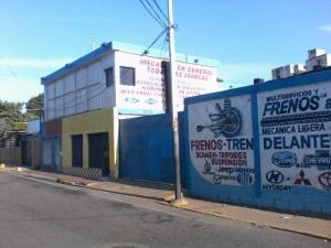 Local Comercial En Alquileren Maracaibo, Veritas, Venezuela, VE RAH: 19-17733