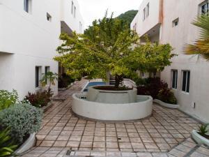 Apartamento En Ventaen Margarita, La Asuncion, Venezuela, VE RAH: 19-17452