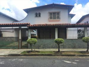 Casa En Ventaen Caracas, Macaracuay, Venezuela, VE RAH: 19-17961