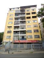 Apartamento En Ventaen Caracas, Santa Monica, Venezuela, VE RAH: 19-17428