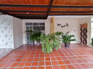 Casa En Ventaen Cabudare, Las Mercedes, Venezuela, VE RAH: 19-17330