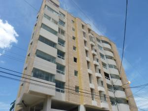Apartamento En Ventaen Maracay, La Esperanza, Venezuela, VE RAH: 19-17332