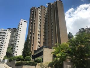 Apartamento En Ventaen Caracas, Manzanares, Venezuela, VE RAH: 19-17335