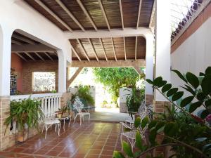 Casa En Ventaen Coro, Sector San Bosco, Venezuela, VE RAH: 19-17344