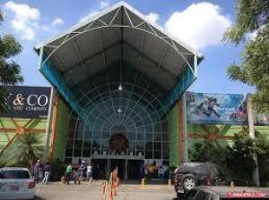 Local Comercial En Alquileren Municipio San Diego, La Esmeralda, Venezuela, VE RAH: 19-17455