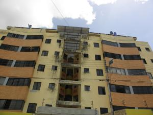 Apartamento En Ventaen Municipio Naguanagua, La Campina I, Venezuela, VE RAH: 19-17366
