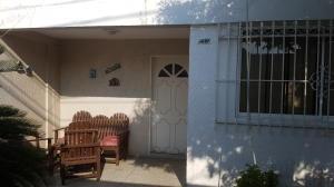 Casa En Ventaen Maracaibo, Monte Claro, Venezuela, VE RAH: 19-17387