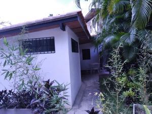 Anexo En Alquileren Caracas, Caurimare, Venezuela, VE RAH: 19-17369
