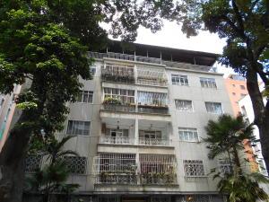 Apartamento En Ventaen Caracas, La Campiña, Venezuela, VE RAH: 19-17744