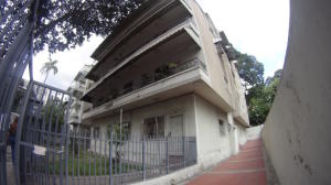 Oficina En Ventaen Caracas, Chacaito, Venezuela, VE RAH: 19-17385