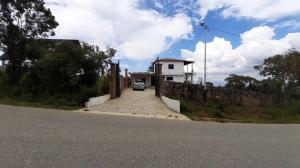 Casa En Ventaen Cubiro, Jimenez, Venezuela, VE RAH: 19-17389