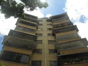 Apartamento En Ventaen Caracas, Colinas De Bello Monte, Venezuela, VE RAH: 19-17392