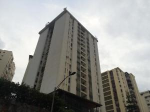 Apartamento En Ventaen Caracas, Terrazas Del Club Hipico, Venezuela, VE RAH: 19-17399