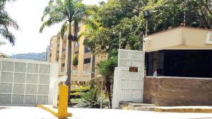 Apartamento En Ventaen Caracas, Macaracuay, Venezuela, VE RAH: 19-17405
